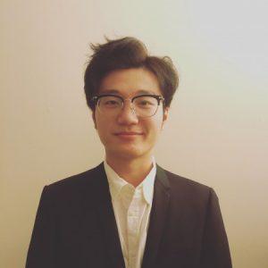 Profile picture of Enda Xu