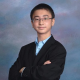 Profile picture of Richard Yuan
