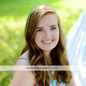 Profile picture of Haileigh Hanisko