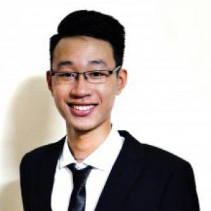Profile picture of Thai Pham