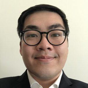 Profile picture of Alex Sy