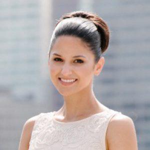 Profile picture of Katrine Fantini
