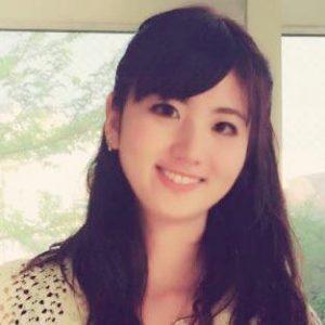 Profile picture of Rina Sadohara