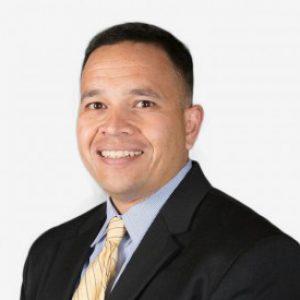Profile picture of Anthony Quitugua
