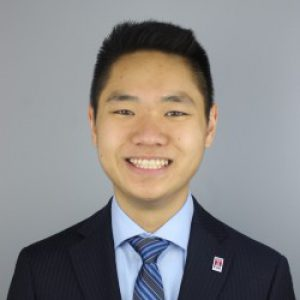 Profile picture of Daniel Moy