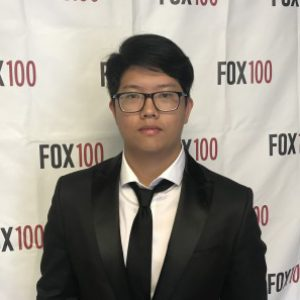 Profile picture of Khoa Nguyen