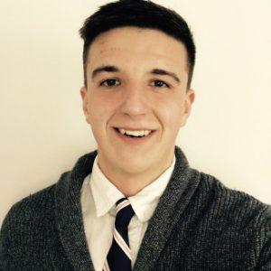 Profile picture of Roman Senyk