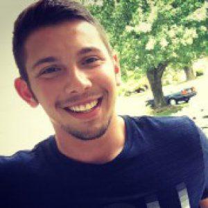 Profile picture of Nicholas Pulli