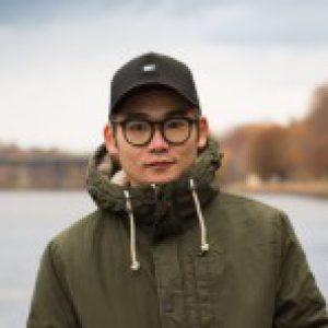 Profile picture of Di Wu