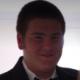 Profile picture of Jake Klempner
