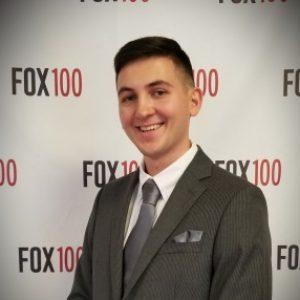 Profile picture of Cameron Ianniccari