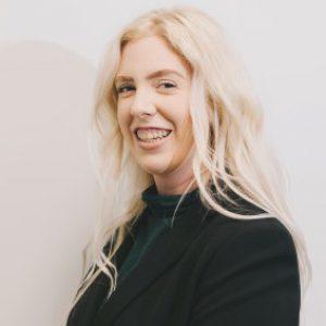 Profile picture of Camille Dantone