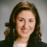 Profile picture of Iris Kapo