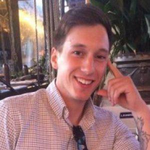 Profile picture of Ryan Sutch