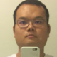 Profile picture of Yaopeng Wang