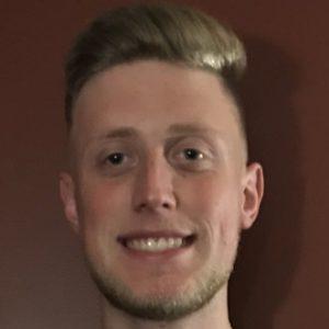 Profile picture of Wyatt Zimmerman