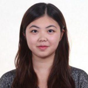Profile picture of Yuqiao Qian