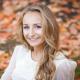 Profile picture of Lauren Livingston