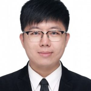 Profile picture of Weifu Li