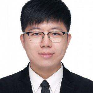 Profile picture of Weifu Li