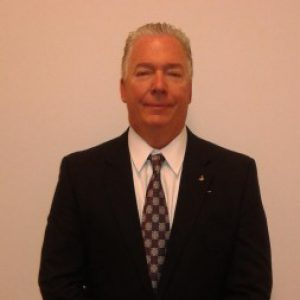 Profile picture of Jim Baranello, CISM, CRISC, MBA