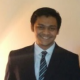Profile picture of site author Nishit Darade