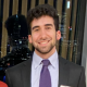 Profile picture of Logan Daniel Piatetsky