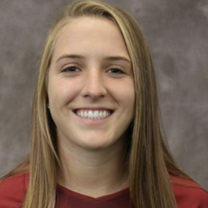 Profile picture of Julia Dolan