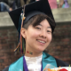 Profile picture of Amy Huang
