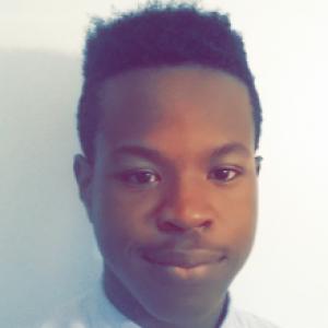 Profile picture of Joseph Oshinaya