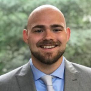 Profile picture of Zachary Williams