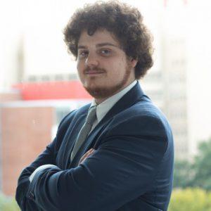 Profile picture of David Repole