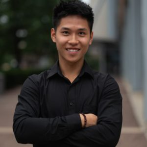 Profile picture of NGUYEN PHAM