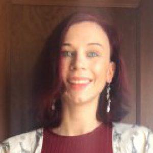 Profile picture of Regina Fiore