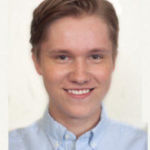 Profile picture of Luke Smith