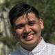 Profile picture of Brandon Tejada-Chino