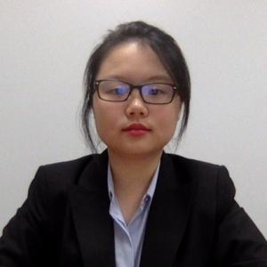 Profile picture of Wenting Tang