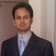 Profile picture of Salman Ghazwani