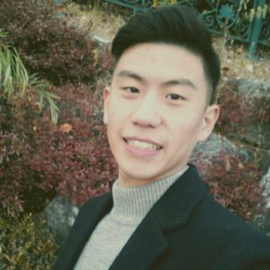 Profile picture of GihunKim