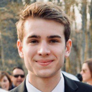 Profile picture of Dan Cantando