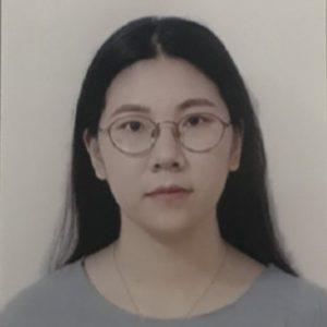 Profile picture of kaiwen xu
