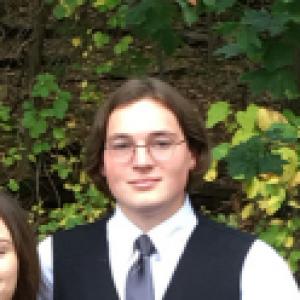 Profile picture of Alec Todd