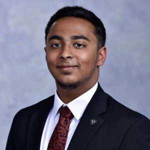 Profile picture of Joseph Stephenraj