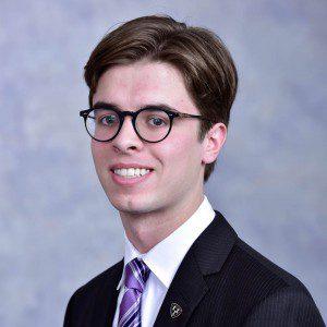 Profile picture of Joseph Healey