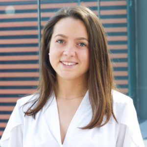 Profile picture of Cogan Elizabeth Wybranski