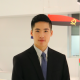 Profile picture of Bryan Huang
