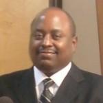 Profile picture of Jeffrey D. Hickson