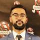 Profile picture of Mohammed Hadi Abidullah