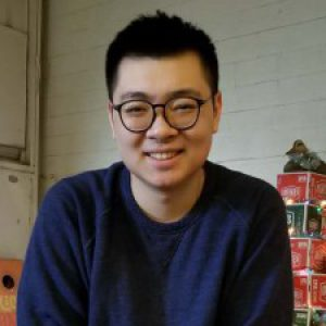 Profile picture of zijian ou