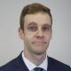 Profile picture of site author Ben Glackin